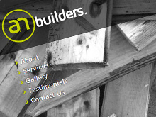 anbuilders-web-design
