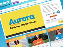 auroratv-webdesign-company-01