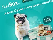 ruvbox-ecommerce-website-design
