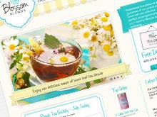 blossomblends-ecommerce-webdesign-01