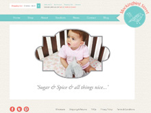 Ecommerce Website Design Testimonial - Mockingbird