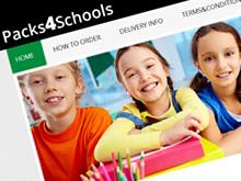 pack-4-school-cms-website-development