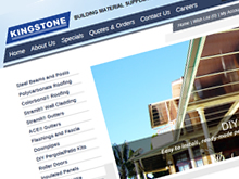kingstone-building-materials-supplies-ecommerce-cms-website-development