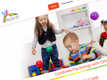 robyntaylor-website-design-sydney
