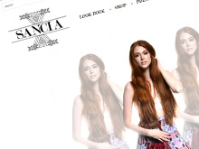 sancia-ecommerce-website-development