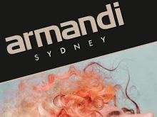 armandi-hair-mobile-website-template-design