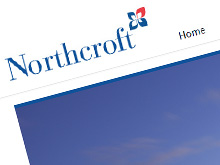 norcroft-cms-editable-website-development