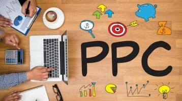 WHY USE PPC (PAY-PER-CLICK) ONLINE ADVERTISING