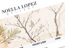noella-lopez-gallery-eccomerce-website-development