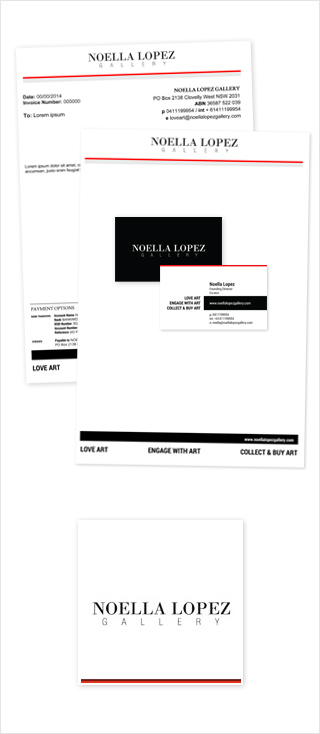 noella-lopez-gallery-website-products