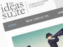 the-ideas-suite-wordpress-website-development-cms