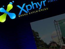 xphyr-wordpress-cms-website-development