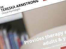 tereska-armstrong-web-design