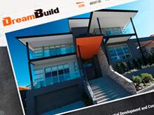 dream-build-cms-website-design