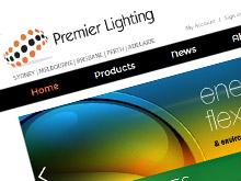 premier-lighting-ecommerce-website-development