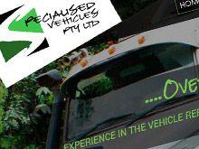 specialised-vehicles-cms-updatable-website-development