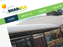 shadola-cms-website-development
