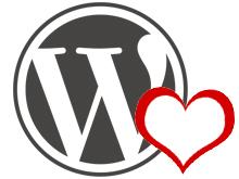 Top 4 wordpress editor plugins