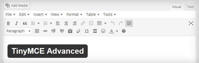 quikclicks-top4-free-plugins-for-editing-wordpress01