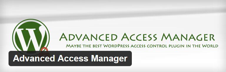 quikclicks-top4-free-plugins-for-editing-wordpress04