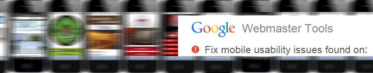 quikclicks-mobile-optimised-websites