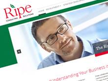 ripe-consulting-web-design-sydney