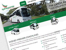 sydney-premier-coachlines-web-design-sydney