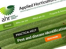 applied-horticultral-research-wordpress-web-development-sydney