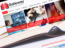 gateway-website-design