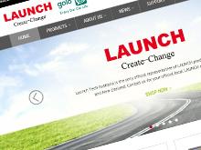 launch-website-design