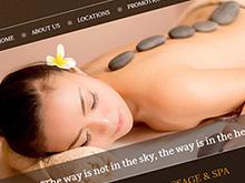 thai-massage-website-design