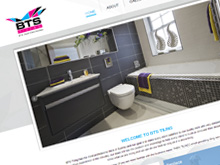 bts-tiling-cms-website-design