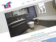 bts-tiling-cms-website-design