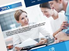 dwa-cms-website-design