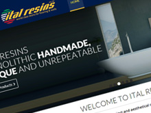 ital-raisins-cms-website-design