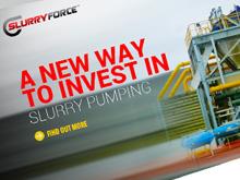 slurry-force-cms-website-design