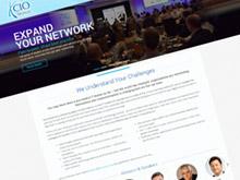 cio-cms-website-design-sydney