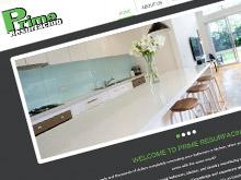 prime-cms-website-design-sydney