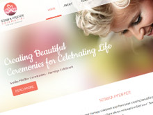 sonika-pfeiffer-cms-website-design-sydney