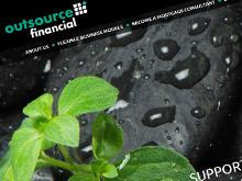 outsource-financial-ecommerce-cms-website-development