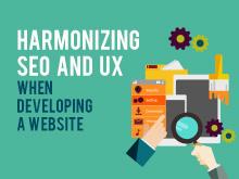 seo ux web design quikclicks sm