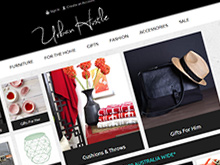 urban-hustley-ecommerce-cms-website-development