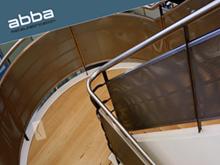 abba-cms-website-design-sydney