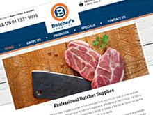 butchers-paradise-website-design-sydney