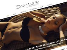 skyn-luxe-cms-website-design-sydney