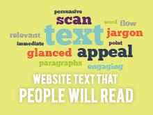 website-text-quikclicks-sm1