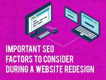 SEO-Factors-During-Website-Redesign-small