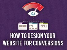 design-for-conversions-sm