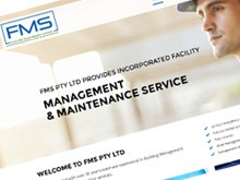 fms-website-design