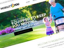 mobility-2-you-website-design